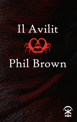 Il Avilit - Phil Brown