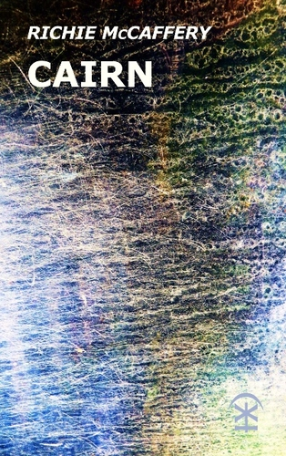 Cairn - Richie McCaffery