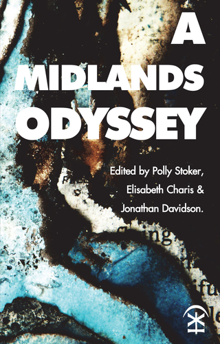 A Midlands Odyssey - various authors