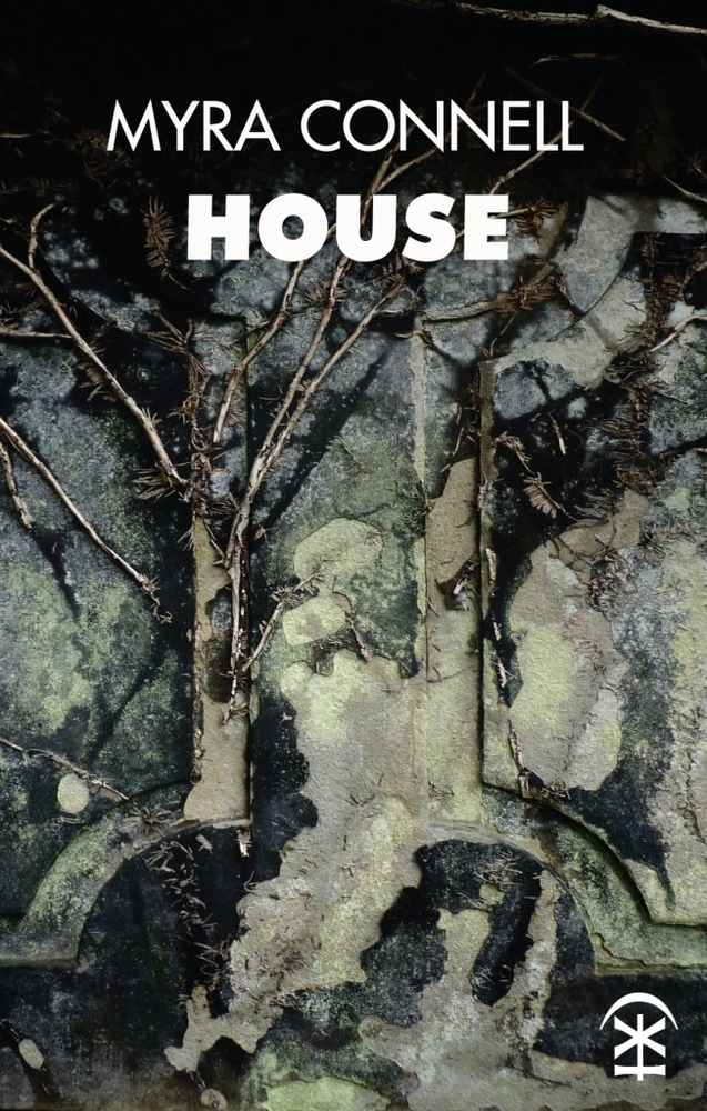House - Myra Connell