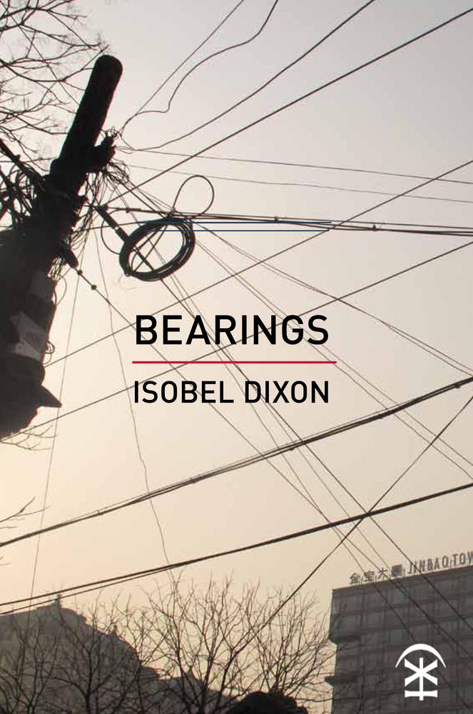 Bearings - Isobel Dixon