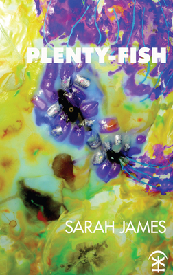 plenty-fish - Sarah James