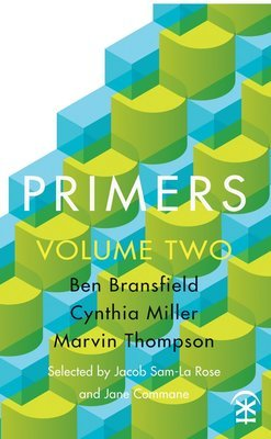 Primers: Volume Two