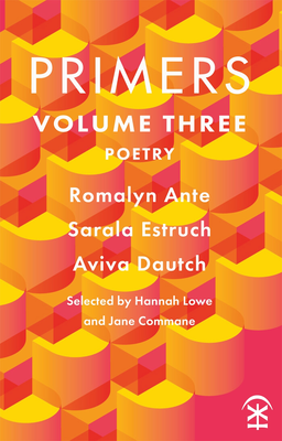 Primers: Volume Three