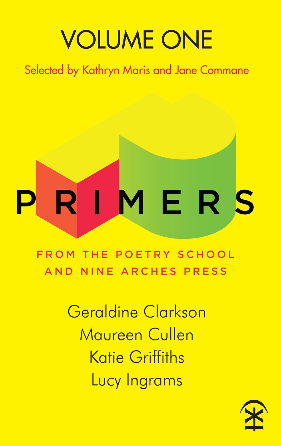 Primers: Volume One