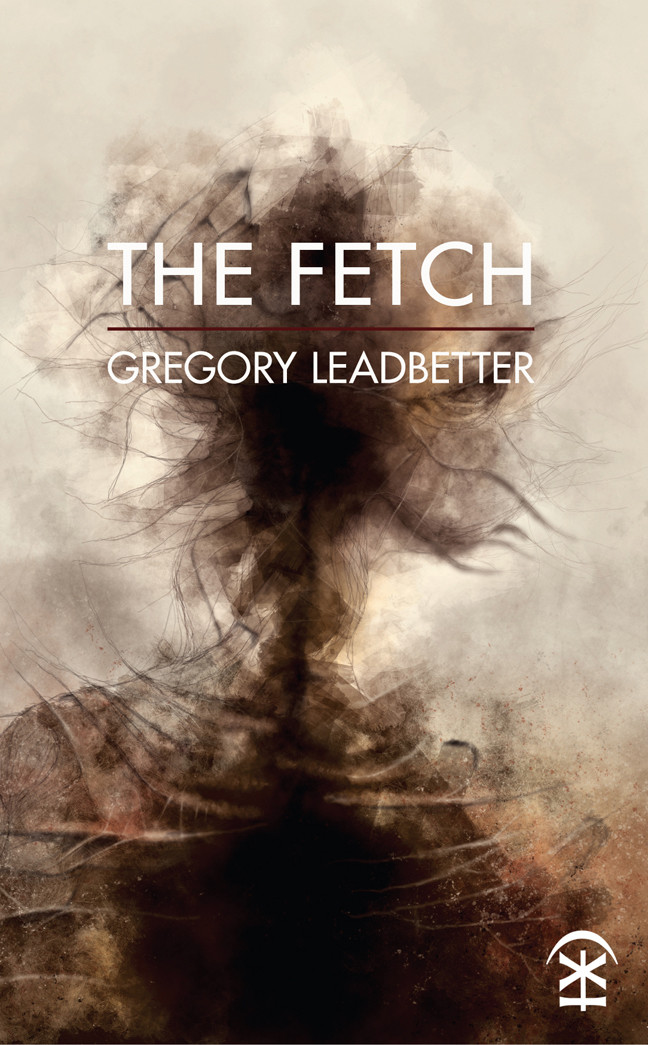 The Fetch - Gregory Leadbetter