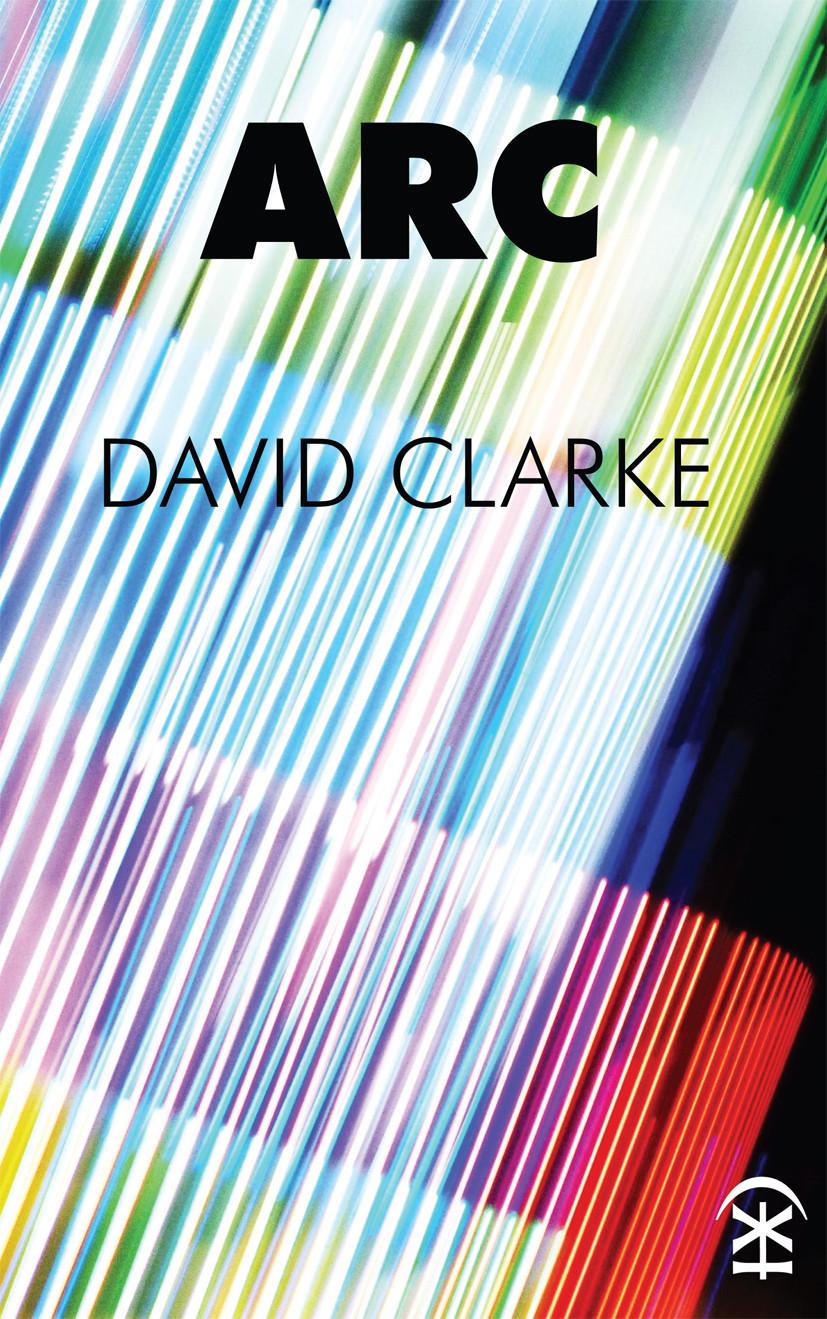 Arc - David Clarke