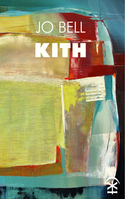 Kith - Jo Bell
