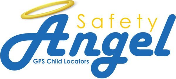 Safety Angel