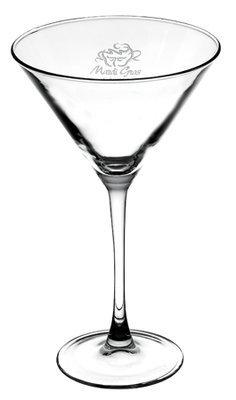 Lyrica Martini