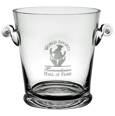 Celebration Ice Bucket - 2 Sizes