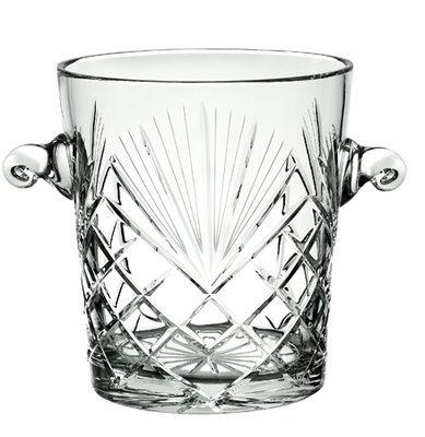 Crystal Bucket - 3 Sizes