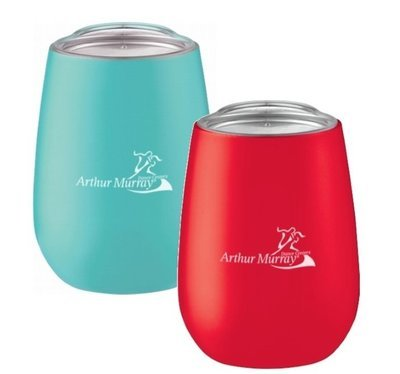 Neo 10oz Vacuum Insulated Cup