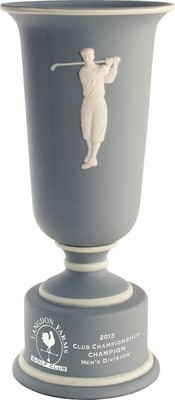 Player's Grey Cup - 3 Sizes