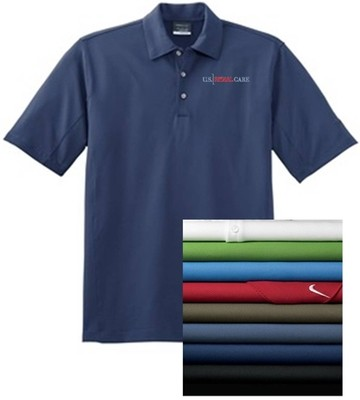 Men's Executive Polo
