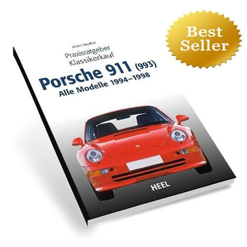 Porsche 911 (993) 00014