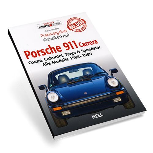 Porsche 911 Carrera 00204