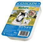 Naturediet Chicken (Adult) Single Packs 390g