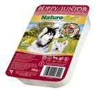 Naturediet (Puppy) Single Packs 390g