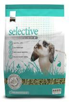 Science Selective Rabbit 3Kg (Adult)