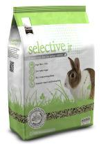 Science Selective Rabbit 10Kg (Junior)