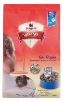 Supa Rat Royal 1.5Kg