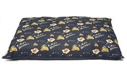 Dog Bed (large) 54