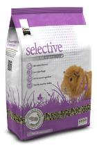 Science Selective 3Kg