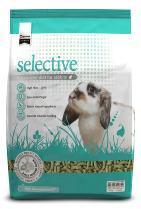 Science Selective Rabbit 10Kg (Adult)