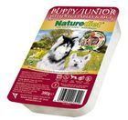 Naturediet (Puppy) Single Packs 390g