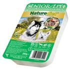 Naturediet (Senior/Lite) Single Packs 390g