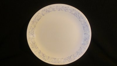 Corelle by Corning, Round Serving Bowl 10