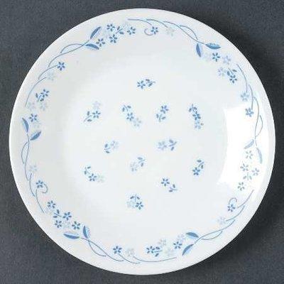 Corelle Dinner Plate 10.5