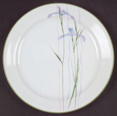 Corelle Luncheon Plate 9