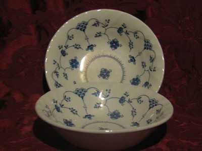 Churchill, Finlandia,  Coupe Cereal Bowl, Stratfordshire England