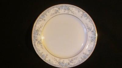 Noritake Contemporary, Salad Plate 8 3/8