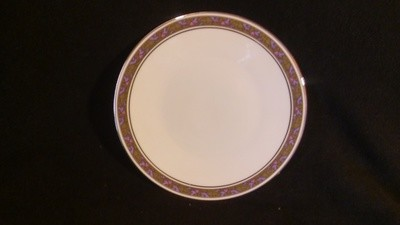 Franciscan Masterpiece China, Salad Plate 8 1/4
