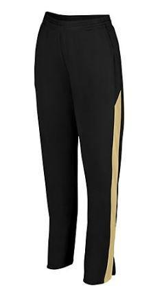 Augusta Medalist Ladies Warm Up Pant