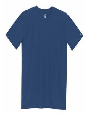 Badger B-Core Performance Shirt