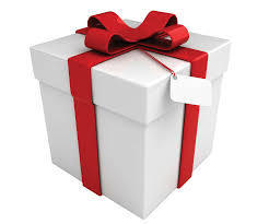 Small Bite Gift Box