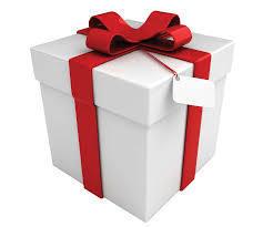 Chicken Lover's Gift Box