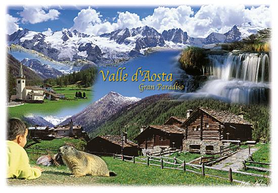 GranParadiso_Valle_d'Aosta