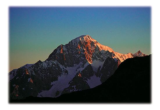MonteBiancoAlba