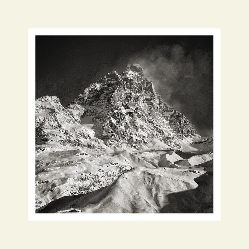 Cervino - Matterhorn - Valtournenche