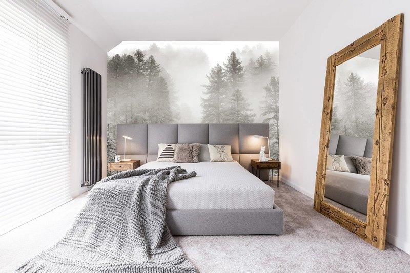 wallpaper Aosta Valley - Italy