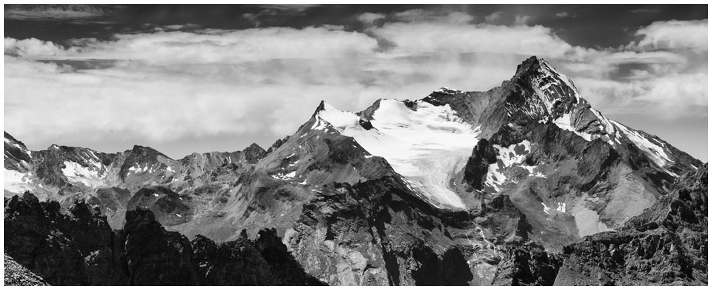 Monte Grivola