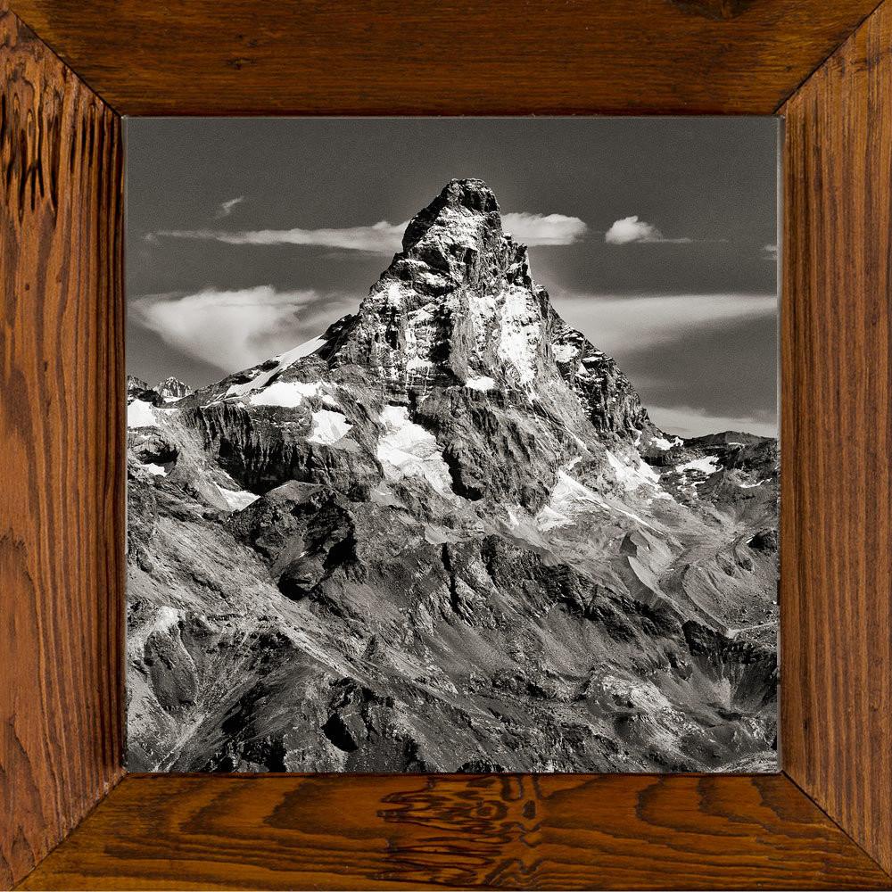 Cervino - Matterhorn - 4.478mt