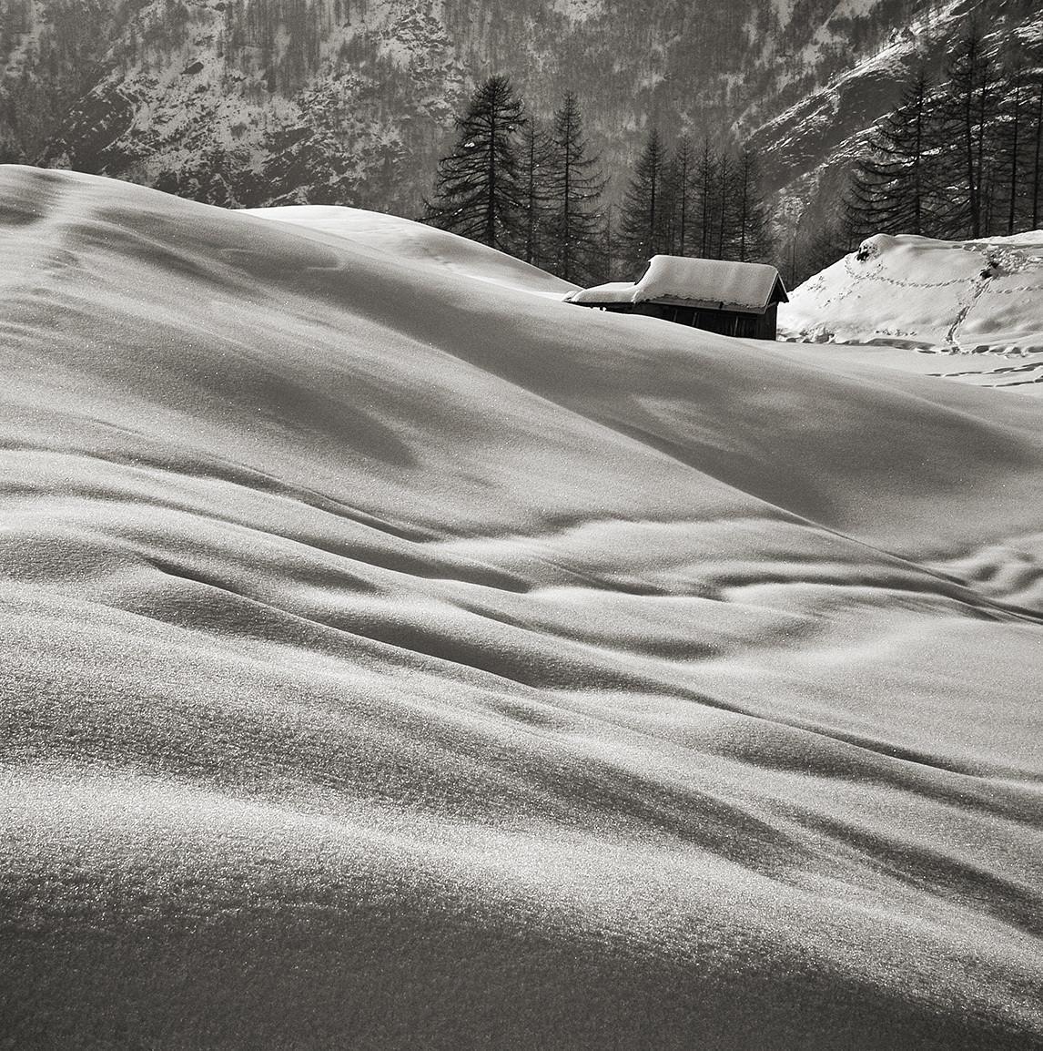 Promindoz - Neve - Valtournenche