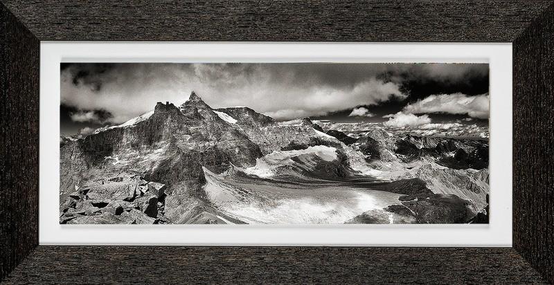 Mt. Corve