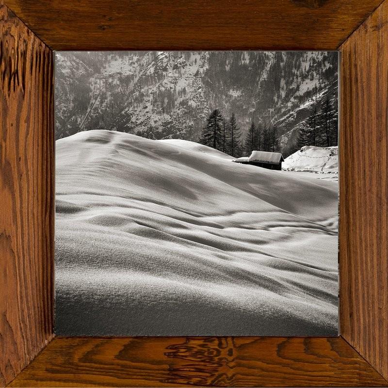 Promindoz - Valtournenche - invernale
